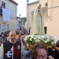 La Madonna di Fatima a Rionero in Vulture-026