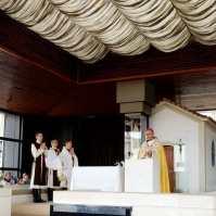 Incontro Internazionale dell'Apostolato dell'Icona degli Araldi del Vangelo - Fatima - Portogallo-016