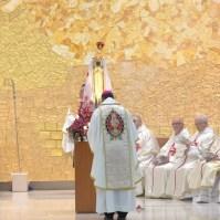 Incontro Internazionale dell'Apostolato dell'Icona degli Araldi del Vangelo - Fatima - Portogallo.CR2-002