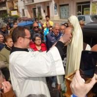 La Madonna di Fatima a Passo di Mirabella-040