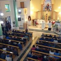 La Madonna di Fatima a Passo di Mirabella-041