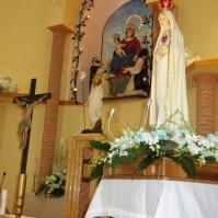 La Madonna di Fatima a Passo di Mirabella-044