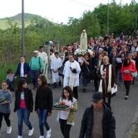 La Madonna di Fatima a San Martino D'Agri-024
