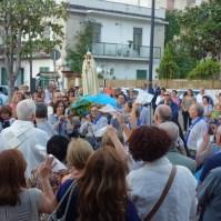 Araldi del Vangelo, missione a Casalnuovo di Napoli (NA)-031