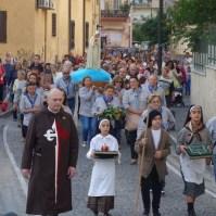 Araldi del Vangelo, missione a Casalnuovo di Napoli (NA)-038