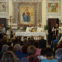 Araldi del Vangelo, missione a Casalnuovo di Napoli (NA)-040