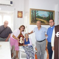 Araldi del Vangelo, missione a Casalnuovo di Napoli (NA)-043