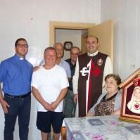 Araldi del Vangelo, missione a Casalnuovo di Napoli (NA)-045