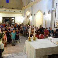 Araldi del Vangelo, missione a Casalnuovo di Napoli (NA)-053