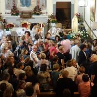 Araldi del Vangelo, missione a Casalnuovo di Napoli (NA)-056