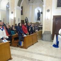 02-Missione Mariana a Pratola Serra (AV)-001