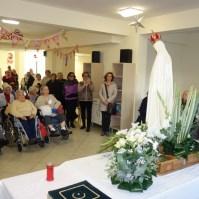 12-Missione Mariana a Pratola Serra (AV)-011