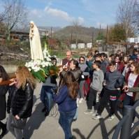 29-Missione Mariana a Pratola Serra (AV)-025