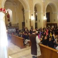 34-Missione Mariana a Pratola Serra (AV)-030