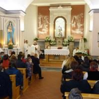 44-Missione Mariana a Pratola Serra (AV)-040