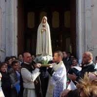 50-Missione Mariana a Pratola Serra (AV)-046