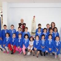 Araldi del Vangelo, Madonna di Fatima a Grumo Nevano (NA)-070