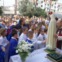 Araldi del Vangelo, Madonna di Fatima a Grumo Nevano (NA)-081