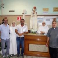 Araldi del Vangelo, Madonna di Fatima a Grumo Nevano (NA)-092