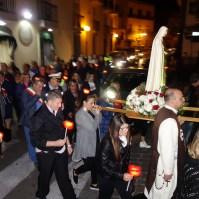 Araldi del Vangelo, Madonna di Fatima a Grumo Nevano (NA)-098