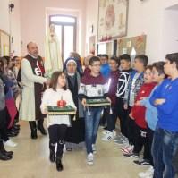 15-La Madonna di Fatima a Montaperto (AV) , Araldi del Vangelo-014