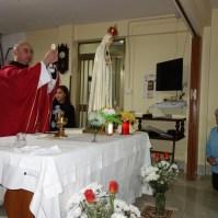 18-La Madonna di Fatima a Montaperto (AV) , Araldi del Vangelo-017