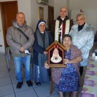 29-La Madonna di Fatima a Montaperto (AV) , Araldi del Vangelo-028