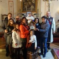 34-La Madonna di Fatima a Montaperto (AV) , Araldi del Vangelo-033