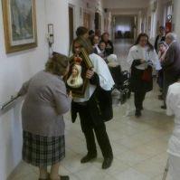 19-Araldi del Vangelo a Collereale - Messina -018