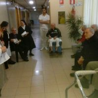 20-Araldi del Vangelo a Collereale - Messina -019