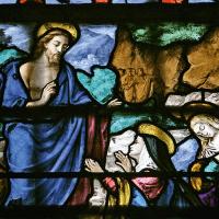 III Domenica di Pasqua - Anno B.