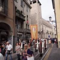 09-fastosa processione di Sant'Antonio a Padova-008