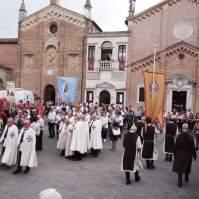 10-fastosa processione di Sant'Antonio a Padova-009