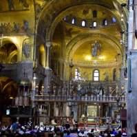 3-Araldi del Vangelo - Corpus Domini a Venezia-002