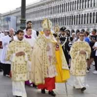 9-Araldi del Vangelo - Corpus Domini a Venezia-008