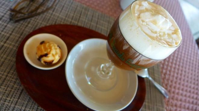 coffeegrandmafrnier