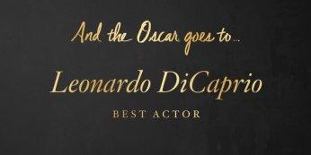 Oscars2016_Lo_que_no_te_han_contado (37)