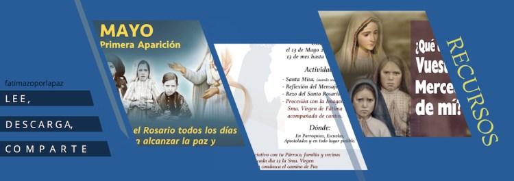 BANNER RECURSOS WEB 3