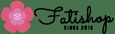 Fatishop