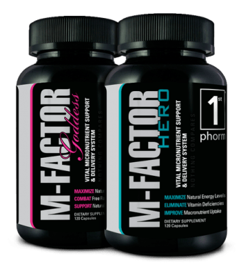 m-factor-344px-394px