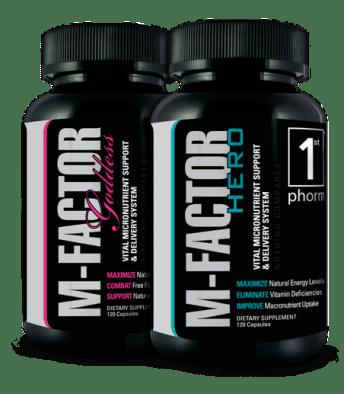 m-factor-344px-394px