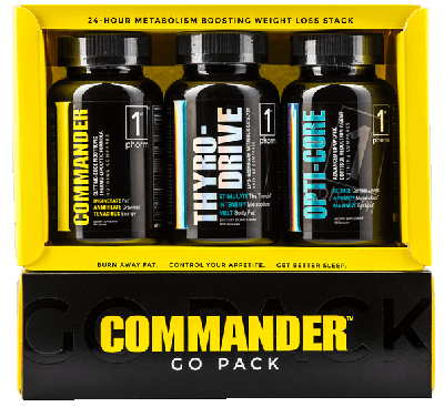 commander-go-pack-fat-loss-supplements