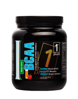 bcaa-apple-juice_1