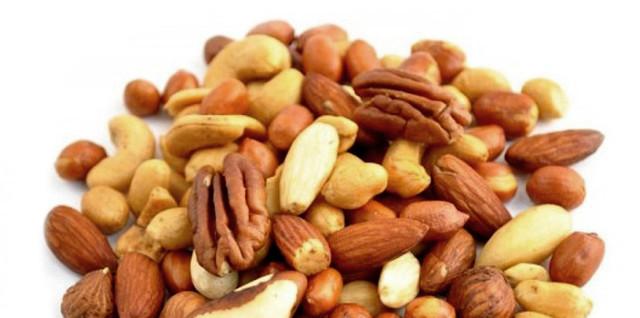 26-best-healthy-snacks-graphic-v2-2-compressed-640xh.jpg