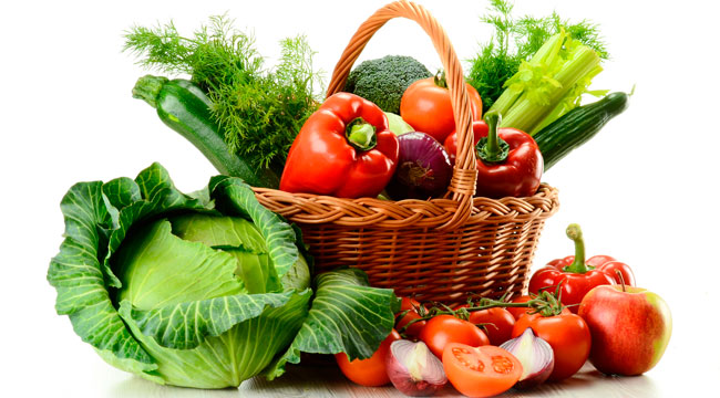 vegetarian-diet-plan
