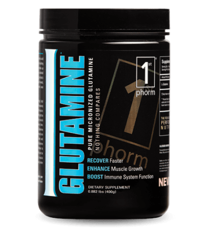 452x512_glutamine
