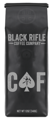 JANUARY_2018_COFFEE_BAG_MOCKUPS_CAF_98037b87-855b-4c45-916d-81544bc60568_large