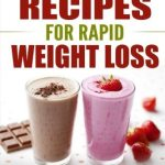 51jUgBSnPLL - Smoothie Recipes for Rapid Weight Loss: 50 Delicious, Quick & Easy Recipes to Help Melt Your Damn Stubborn Fat Away! (free weight loss books, ... weight loss, smoothie recipe book) (Volume 1)