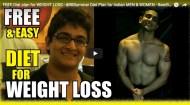 image 2017 11 20 um 14.32.30 300x166 - FREE Diet plan for WEIGHT LOSS - #BBSummer Diet Plan for Indian MEN & WOMEN - BeerBiceps