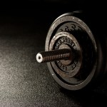e83db90d2ff6003ed1584d05fb1d4390e277e2c818b4124397f4c57ea5ea 640 - Top Tips To Take Your Fitness To The Next Level